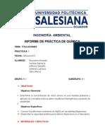 Informe-2-titulaciones.docx