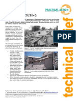 Earthquake resistant housing.pdf