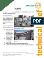 Earthquake resistant housing.pdf