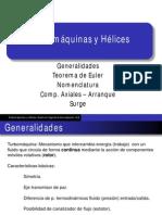 GeneralidadesEulerArranqueSurge