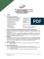 Spa Proyectocontrol 2015 Sistemas