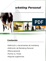 47431388-marketing-personal1-140421232154-phpapp02
