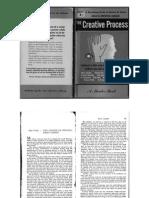Valery Course Poetics 1937