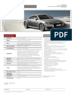 Ficha tecnica TT.pdf