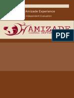 Amizade Report.docx