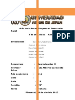 Neuro-expolisto (1).docx