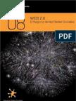 Web 2.0. El negocio de las Redes Sociales (2007.11)