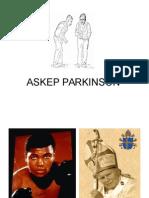 askep-parkinson