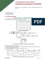 TP N2_Circuits Combinatoires