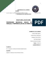 InformeeeMateriales.docx