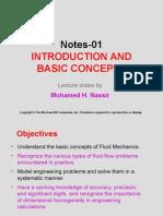 1. FM-Notes-01-1503 (1)