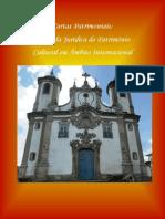 Cartas Patrimoniais