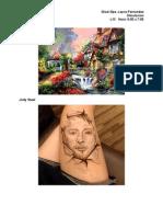 pinturas simulacion