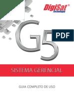 ManualGG5