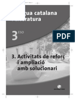 ACT_LLEN3_ESO_CAT.pdf