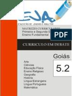 Caderno 5.2 EJA