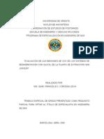 Extraccion del liquido de Gas natural.pdf