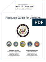 veterans_guide_2015_final_digitalversion.pdf