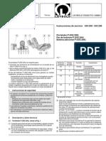 555200shelmost.pdf