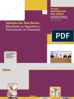 Mesa Redonda Kaloba- Infecções Das Vias Aereas_XYIK2G
