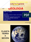 Geologia Segunda Secion xd