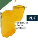 freedom phil 1120