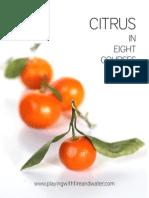 CITRUS+in+8+courses.pdf