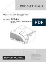 EST-P1 User Guide (1)