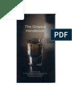 Grappa Handbook (1).pdf
