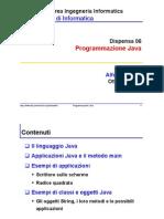 2012 06 Programmazione Java 64