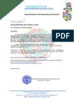 Bases Campeonato Nacional 2015 6
