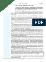 Ayudas indivuduales 2015.pdf