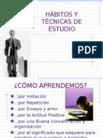 tecnicas_estudio 12