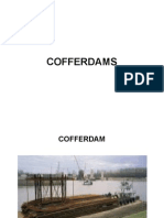 1.7 COFFERDAM.ppt