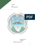 [IPC2]Proyecto1_201213059