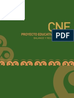 Libro CNE Balance 2013(final) (1).pdf