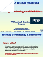 01-WIS5 Terms 306.ppt