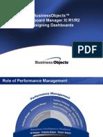 BI BO Performance Management_Basheer