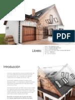 Proyecto 1 Diseño 2