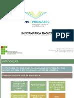 01 - Informatica Basica.pdf