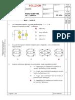 PERGJIGJET E TEZES NR2.pdf