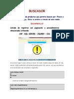BUSCADOR.docx