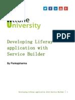 liferay 6 2 user guide internet forum technology rh scribd com Liferay Community Edition Liferay Plugins