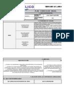 1.1 Plan Curricular Anual Emprendimiento 3