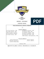 NPS_SDD