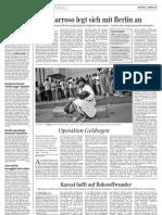 Financial Times Deutschland - Fonkoze (2)