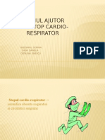 stopul cardiorespirator.pptx