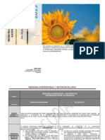Lic. Naturopatia Upav y Medicina Convencional