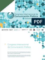 Congreso Internacional de Comunicación Política