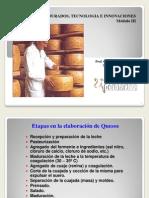 1382749842-Clase3-MduloIII-CursoOnLineTecnologaseInnovacionesenQuesosMaduradosyDulcedeLeche.pdf